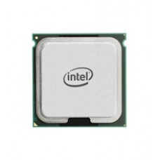 Intel Core 2 Duo E6550 2.33GHz Tray