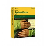 Symantec Norton Systemworks 2006 Basic