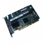 LSI MegaRAID SCSI 320-2 (518)