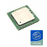 Intel Xeon 3.6GHz / 800FSB / 1MB Tray