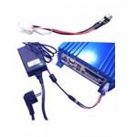 Kábel VOOM Home Power Adapter