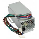 OEM 670W IBM Lenovo Power Supply