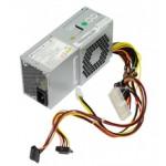 OEM 240W IBM Lenovo Power Supply