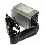 OEM 725W IBM Lenovo Power Supply