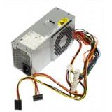 IBM Lenovo 240W Power Supply (FRU 54Y8819)