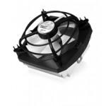 Arctic Alpine 64 Pro Rev.2 CPU Cooler