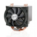 Arctic Freezer 13 CO CPU Cooler