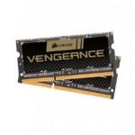 Corsair DDR-3 8GB /1600 Vengeance KIT SoDIMM