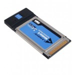 ExpressCard Network Adapter Linksys WPC11 V.4