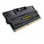 Corsair Vengeance Black DDR-3 4GB/1600