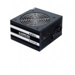 Chieftec 500W BOX