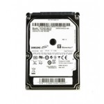 Seagate 500GB Momentus 5400.6 Laptop HDD