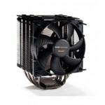 Be Quiet! Dark Rock Advanced C1 CPU Cooler