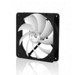 Arctic F12 TC 120mm fan