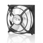 Arctic F9 PRO TC 92mm fan