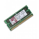 Kingston DDR-3 4GB /1333 SoDIMM