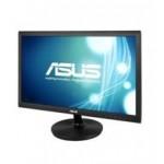 ASUS 22 VS228NE monitor