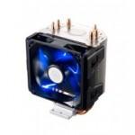 Cooler Master Hyper 103 CPU Cooler