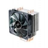 DeepCool Gammaxx 400 Multi PWM CPU Cooler