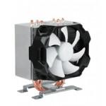 Arctic Freezer A11 CPU Cooler