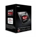 AMD A6-7400K X2 BOX (sFM2+)