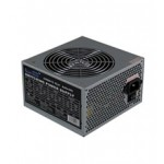 LC-Power 600W Office Series