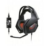 ASUS Strix Pro Gaming Headset Black