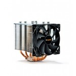 Be Quiet! Shadow Rock 2 SR1 CPU Cooler