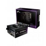FSP Hyper M 500W PSU