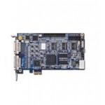 GeoVision GV-1240A PCI-E 16 Kamera OEM