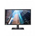 Samsung 24 S24E450B monitor