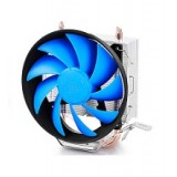 DeepCool Gammaxx 200T Multi PWM CPU Cooler