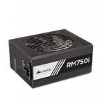 Corsair RM750i PSU