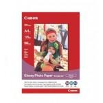 Canon Glossy GP-501 A4 Fotópapír (100 lap/170 g)