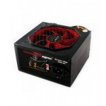 Approx APP500PS 500W PSU