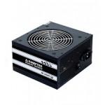 Chieftec 600W BOX