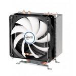 Arctic Freezer A32 CPU Cooler