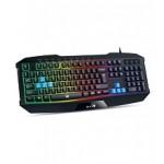 Genius GX Scorpion K215 Gaming USB Keyboard HU