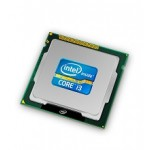 Intel Core i3-3240 3.40GHz Tray