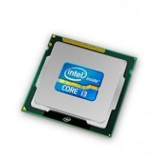 Intel Core i3-3240 3.40GHz Tray