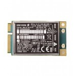 Mini PCIe 3G/HSDPA WWAN Adapter HP HS2340