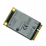 Mini PCIe 3G/HSDPA WWAN Adapter QUALCOMM MC8305