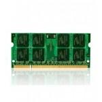 Geil DDR-2 1GB /800 SoDIMM