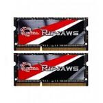 G.Skill DDR-3L 16GB /1600 Ripjaws KIT SoDIMM