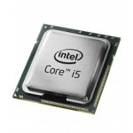 Intel Core i5-2400 3.10GHz Tray