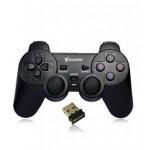 Gamepad Vakoss GP-3925BK Wireless (PC)
