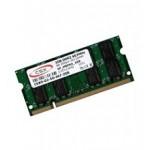 CSX ALPHA DDR-2 2GB /667 SoDIMM