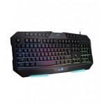 Genius GX Scorpion K20 Gaming USB Keyboard