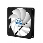 Arctic F12 Silent 120mm fan