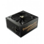 Enermax Triathlor 1000W PSU